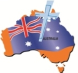 Care Outreach Transforming Lives and Communities in the Heart of Australia