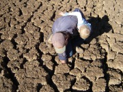 Drought Appeal